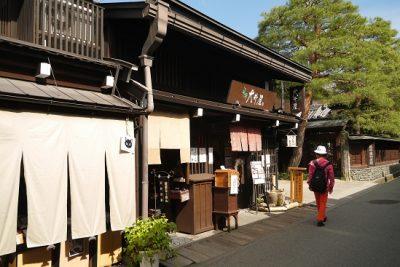 2013年日本黑部立山員工旅遊
