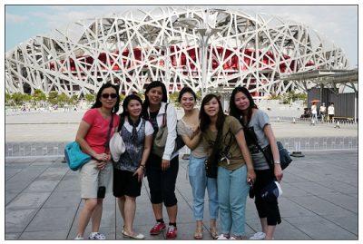 2010年員工旅遊