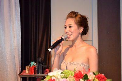2011年度員工尾牙
